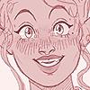Emiyey's avatar