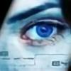 emizanemin's avatar