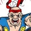Emjar's avatar