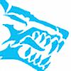 EmJay-5's avatar