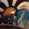 EmjeR's avatar