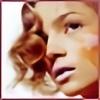 Emjot's avatar