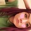 emk-at's avatar