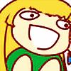 emka103's avatar