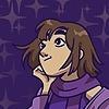 eMKa46's avatar