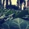 Emka88's avatar
