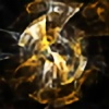 emkacf's avatar