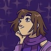 emkart0948's avatar