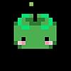 EmKeel's avatar