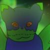 emkily's avatar