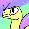 emkilyAdopts's avatar