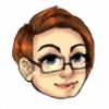 EmKittyArt's avatar