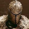 Emkun's avatar