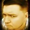 emkuznetsov's avatar