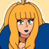 EMLC3690's avatar