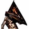 EmLeingod's avatar