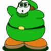 emlepe95's avatar