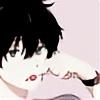 emliciousxx's avatar