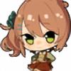 Emlindes's avatar