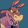 Emlirjak's avatar