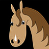 Emlis's avatar