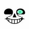 emloga27's avatar