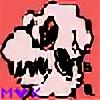 emloveskatamari's avatar