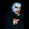 EmLovesMusicals's avatar