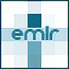 EmlrDesign's avatar