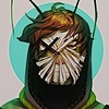 EMLYA's avatar