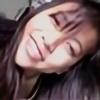 Emm-Cee's avatar
