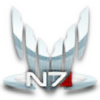 Emm0100's avatar