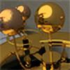 emm0r3d's avatar