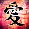 Emma-chan91's avatar