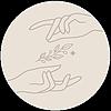 emma-creative's avatar