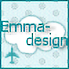 Emma-Design's avatar