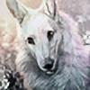 Emma-Fay's avatar