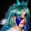 emma-frost's avatar