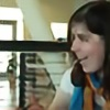 Emma-Hyde's avatar