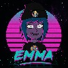 Emma-in-candyland's avatar