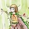 Emma-in-the-Forest's avatar