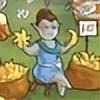Emma-Indoril's avatar