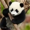 emma-lee11's avatar