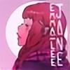 Emma-LeeJane's avatar