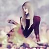 Emma-Of-Hearts's avatar