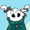 Emma-Penguin's avatar