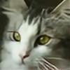 Emma-Robo300's avatar