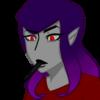 Emma-The-Strange224's avatar