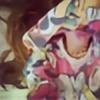 emma-tuta's avatar