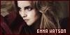 Emma-Watson-Love's avatar